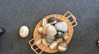 We celebrated National Aboriginal Day at Windsor on Friday June 17th. We learned about the 7 Grandfather Teachings related to values, we painted rocks with an animal and value and […]