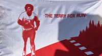 Each year we remember what Terry Fox did and what he accomplished. We continue his work by raising awareness and funds for Cancer research. Last Thursday was our annual Terry […]