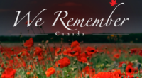 "https://youtu.be/9op0weXLCck The staff and students worked hard to put together ""Windsor Remembers"" which is a video tribute to Remembrance Day. If you were unable to attend the assembly please take […]"