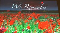 The theme of peace permeated our Remembrance Day gathering. Poetry was read, a class book was shared and choir presentations were shared. Student commitments towards peace were read, and a […]