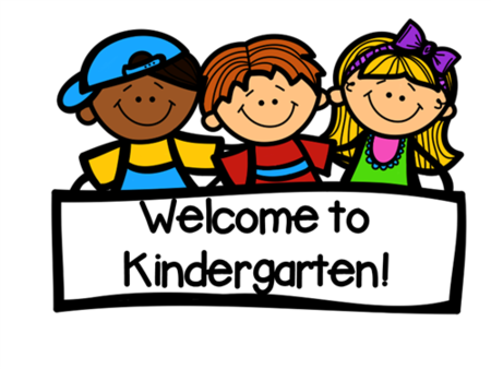 The Welcome To Kindergarten Program Brings Together Families School And Community Agencies Support Children As They Enter