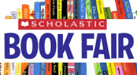 All our welcome at Windsor's annual Scholastic Book Fair!  This year's fair will run from Tuesday, April 9th to Thursday, April 11th, in the school library.  Please join us for FAMILY […]
