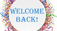 CLICK HERE to read our Welcome Back Letter 2020 letter to parents_Aug 31