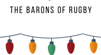 Please click here for information about The Burnaby Children's Fund & The Baron's of Rugby December fundraiser.